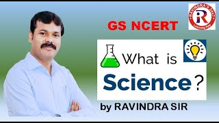 Download विज्ञानं क्या है - Definition of Science | GS NCERT Science | Ravindra IAS Mp3 and Videos