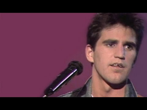 DUNCAN DHU - It's Now or Never (homenaje a Elvis)