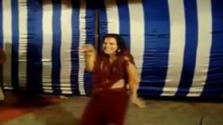 Sonam Gupta Bewafa hai | whatsapp funny video | sonam gupta sach reply