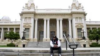 Young C (Young Chris) - Hometown Kid [Music Video]  [HD]