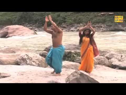 Shree Radhey Govinda - Datta Ek Ram | Hari Om Sharan