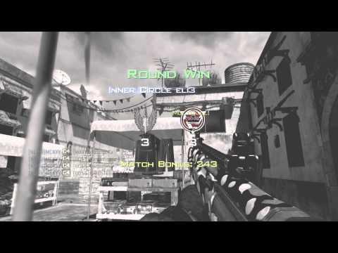 LOL!!! 6 kills 1 C4