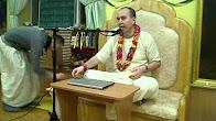 Шримад Бхагаватам 3.33.11 - Юга Аватара прабху