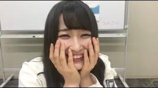 どーも、こんにちは。主です。 この動画が気に入ったら是非チャンネル登録・高評価よろしくお願いします! #日向坂46 #潮紗理菜.