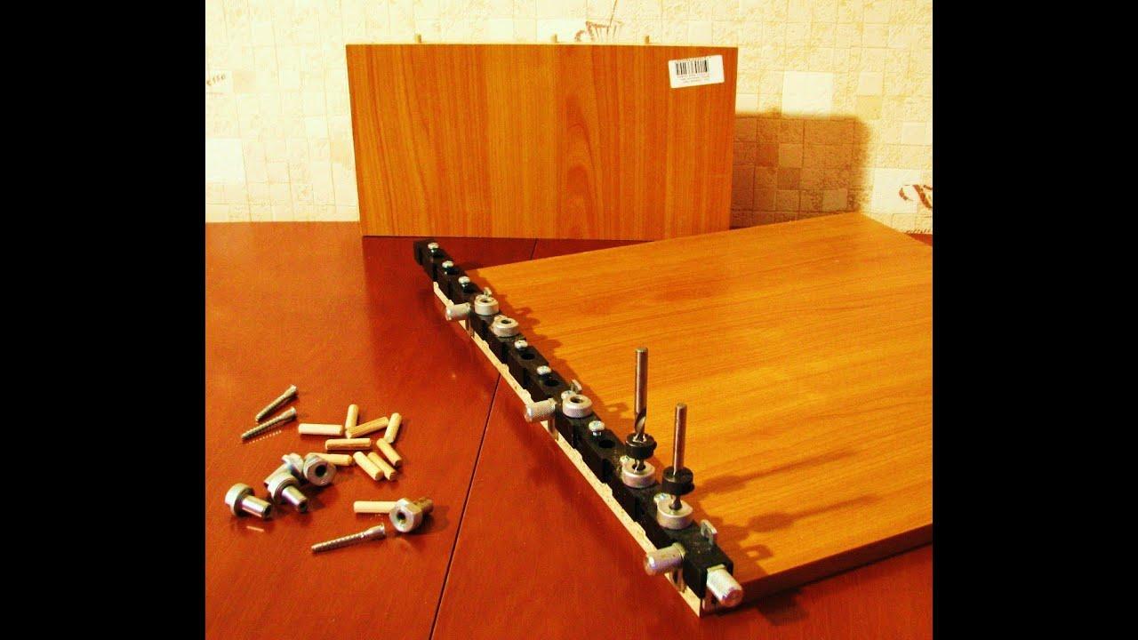 Промышленная группа союз занимается изготовлением комплектующих для мебели оптом в спб. Если хотите недорого купить комплектующие для производства мебели обращайтесь к нам.