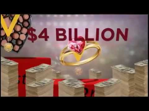 History and Origin of Valentine Day!