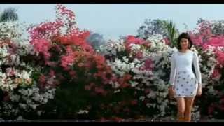 Mohabbat Ho Gayee [full Video Song] (hq) - Ittefaq