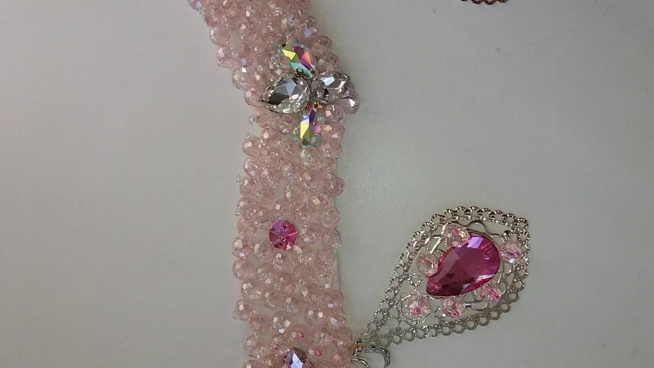 Севастополе вмиг сломанная лапка ожерелье диадема вкусные