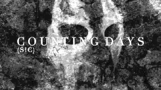 Counting Days - (SIC) - Slipknot cover