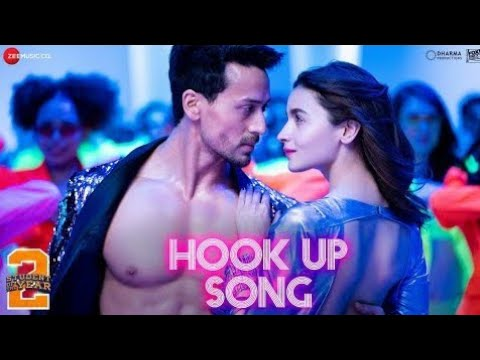 hook-up-song-|-neha-kakkar-|le-le-number-mera-full-video-|aankh-meri-so-so-bar-lad-lad-jawe-song|