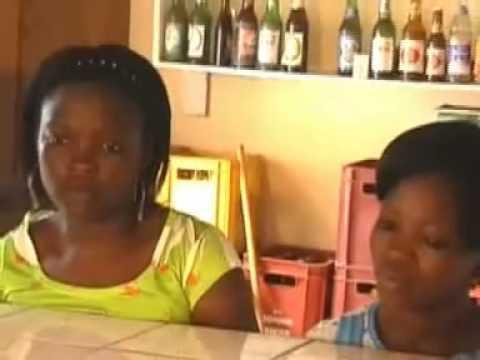 Benin - Dahoue doto - Amedjoto - gogohoun