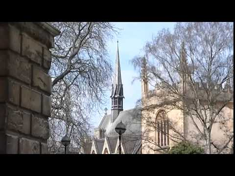 Student life in Oxford _ Oxford Brookes University_