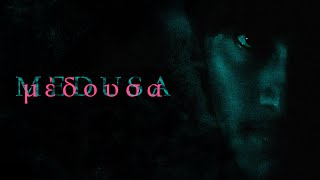 MEDUSA | MALAYALAM HORROR SHORT FILM | B JAYASANKAR | THE HANGOVER CLUB | 2020