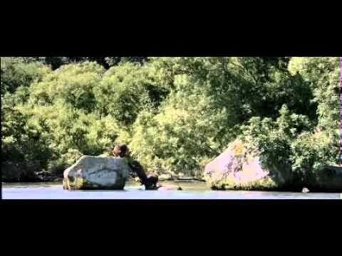 «Земля медведей» - Трейлер. Смотри лучшее здесь Kinokrad.net