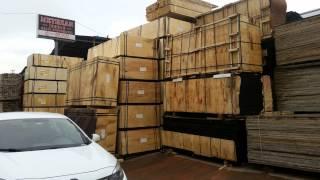 2.el inşaat malzemeleri alımı,2.el plywood alımı fiyatları,2.el teleskopik direk alımı,