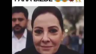 HERCAİ-PARA BİZDE
