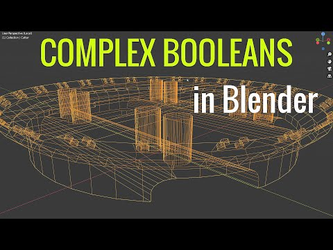 create-complex-booleans-in-blender---with-hard-ops-and-boxcutter