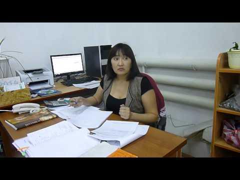 Работа в Казахстане, поиск работы -