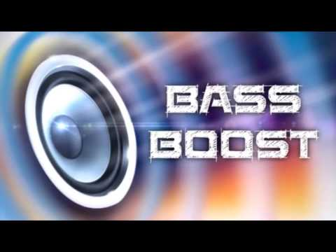 David Guetta - Bad Remix ( BASSBOOST )