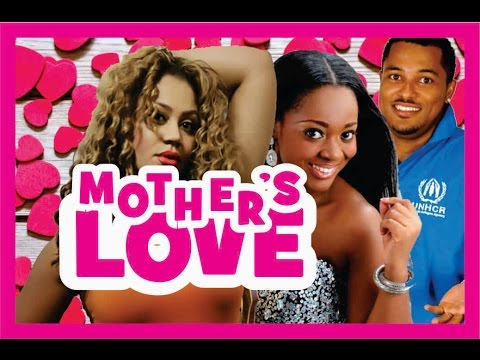 MOTHER'S LOVE PART 1 - LATEST NIGERIAN...