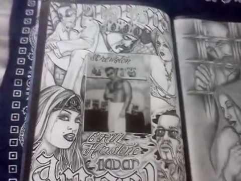 Teen Angel Mag 48