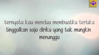 Iwan Fals   Aku Bukan Pilihan  Video Lirik    YouTube 0 1433231150761