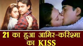 Gambar cover Top 5 Best Romantic Movies Of Bolllywood Top 05 Best Romance Movies of All Time