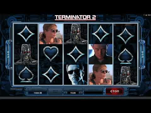 Победа игровые автоматы играть онлайн