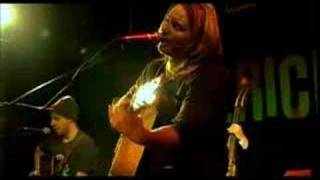 Turin Brakes: They Can't Buy The Sunshine (Jericho Oxford)