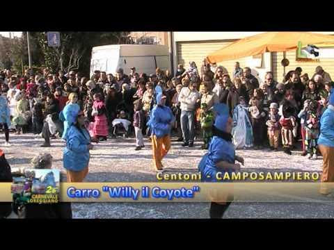 26°-carnevale-loreggiano---8-marzo-2011
