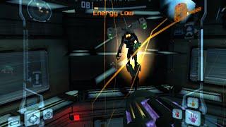 TAS: Metroid Prime - Any% in 00:37