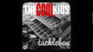 The Cool Kids - Summer Nights Ft. Tennille 13