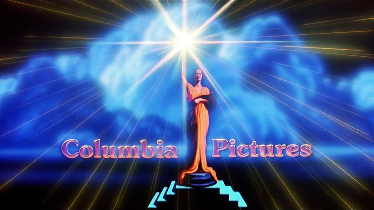 Columbia Pictures logo [remastered, 720p] (1981) - YouTube