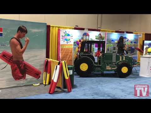 California Parks and Recreation Society (CPRS) Conference 2018 Mp3