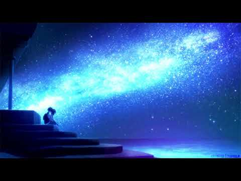 Demxntia - Ocean of stars (prod. demxntia)