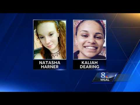 Still Many Unanswered Questions In Harrisburg Double Homicide