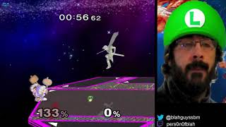 Ice Climbers Amsah Tech Training 2
