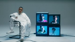 PRETTYMUCH - Lonely (Official Music Video)