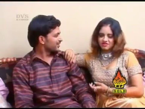 Ajmal Sajid   Kevain Bhulawan Dil