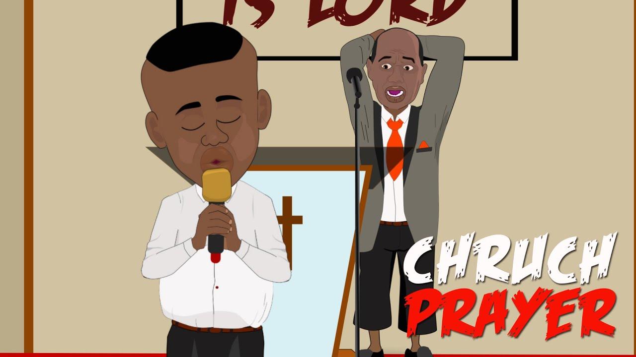 Download Church Prayer [Oworitakpo Exposed Everyone]🤣🤣😂😂🤣