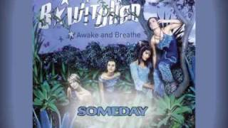 Watch Bwitched Someday video