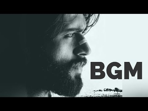 Arjun Reddy Sad Bgm , Heart Touching Bgm || Vijay Devarakonda, Shalini ||