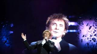 I Made it Through the Rain - Barry Manilow