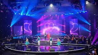 Memandangmu - Ikke Nurjanah & Danang feat Astrid Lea Orchestra