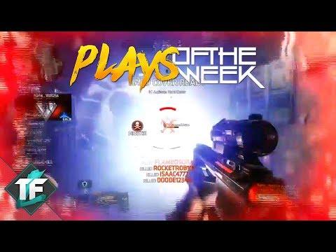 Titanfall 2 - Top Plays of the Week #49!