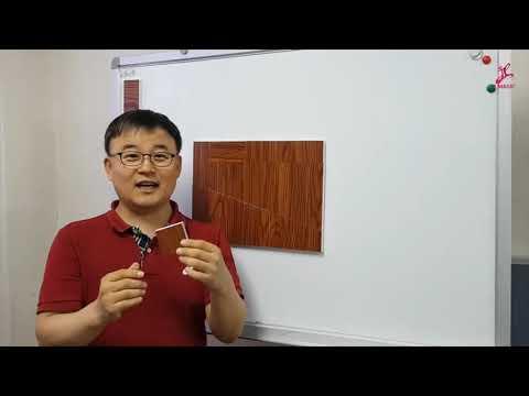 Impossible Puzzle Blocks Magnetic Large @ Dynamite Magic Shop.com