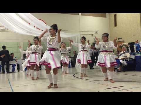 Ntxhais Suab Nag Performance 2
