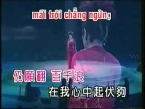 Nhac phim Ben Thuong Hai.flv