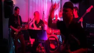 Cran - Wyrwij chwasta (Live)