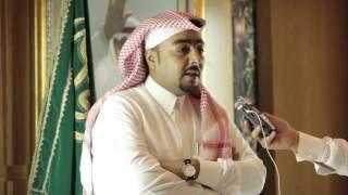 حصريا: تصريح بندر عبدالعال بخصوص الإساءات التي تعرضت لها الإدارة